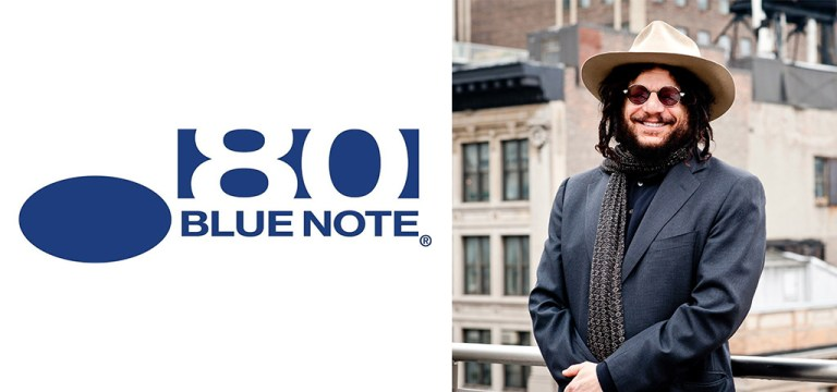 Blue Note Records and Don Was To Receive Lifetime Achievement Award