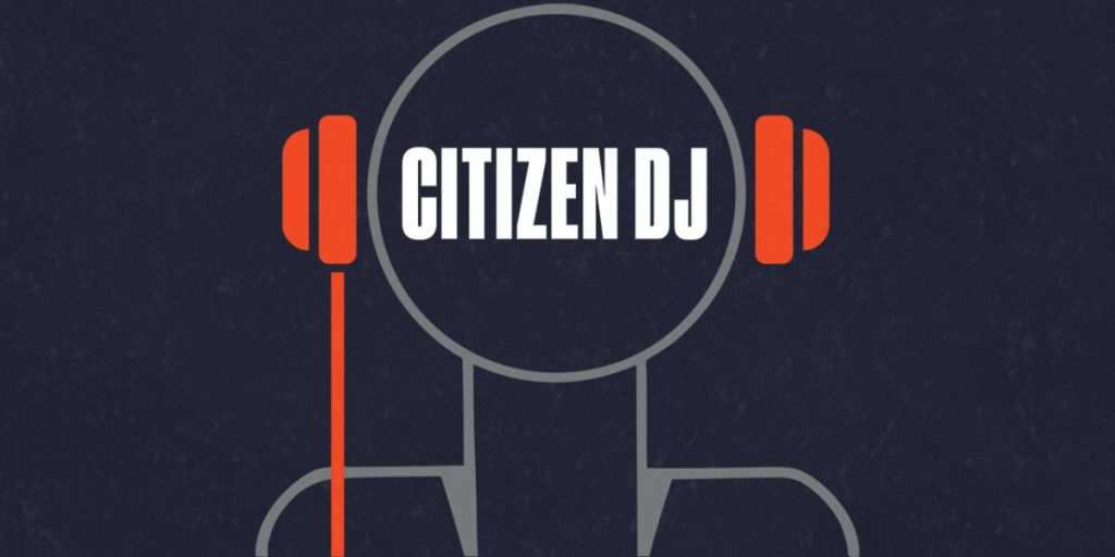 Citizen DJ: the Library of Congress's hip hop sampling tool