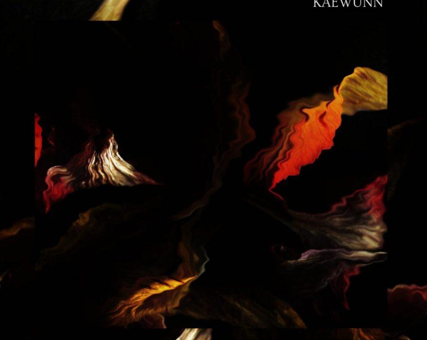 kaewunn - PULSES [ bump l l ]