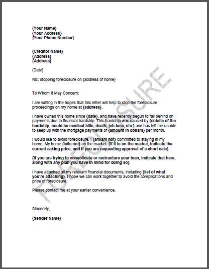 Jury Duty Hardship Letter Sample Letters