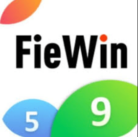 Fiewin Loot - Easy To Earn Money Into Bank Account