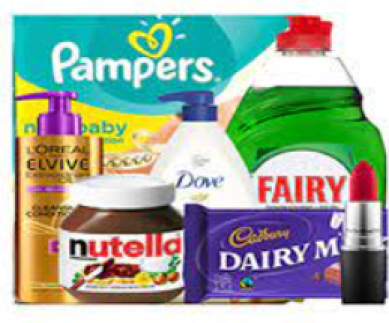 {Free Loot} Today Free Samples UK and FreeBies
