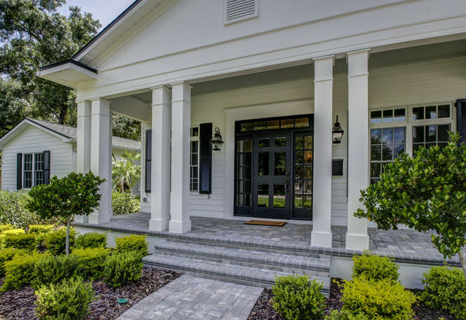 1023-S-Frankland-Rd-Tampa-FL-small-003-Front-Entry-Detail-666×457-72dpi