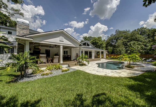 1023-S-Frankland-Rd-Tampa-FL-small-031-Back-of-House-666×456-72dpi