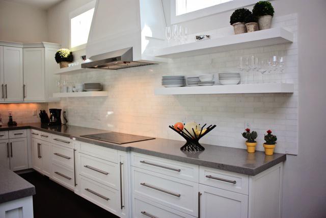 sample-kitchen-table-shellves