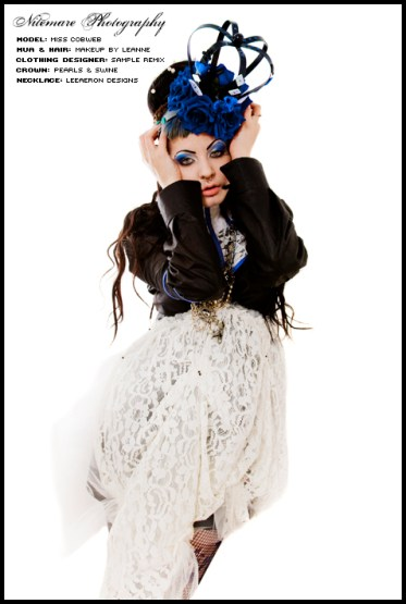creepy_queen_iii_by_nitemare_photography
