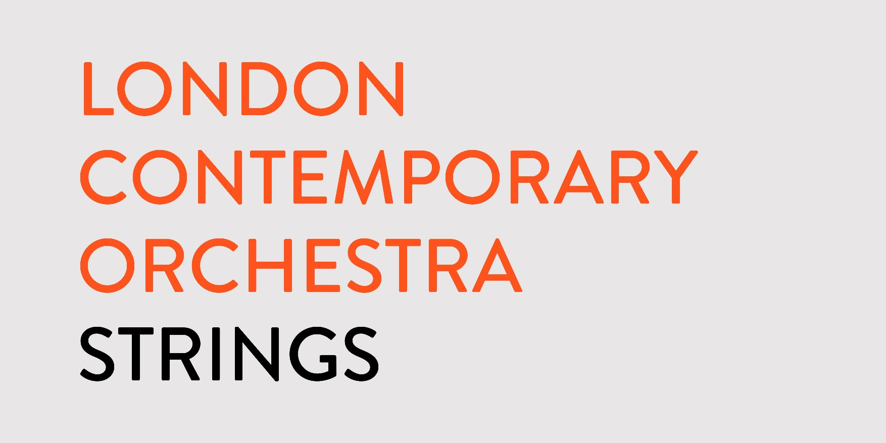 SAMPLES SPOTLIGHT Review: London Contemporary Orchestra