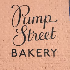 Pump Street Perfection