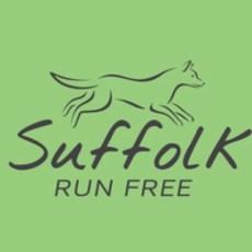 Suffolk Run Free