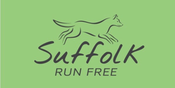 Suffolk Run Free