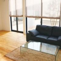 住空間収納プランナーでお部屋をすっきり