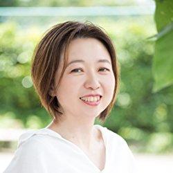 松嶋由香さんプロフィール写真