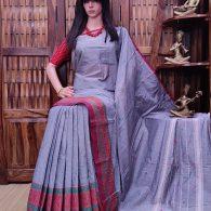 Sasikala - South Cotton Saree