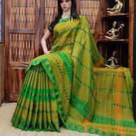 Shaakha - South Cotton Saree
