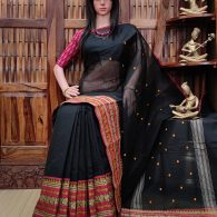 Nisama - South Cotton Saree