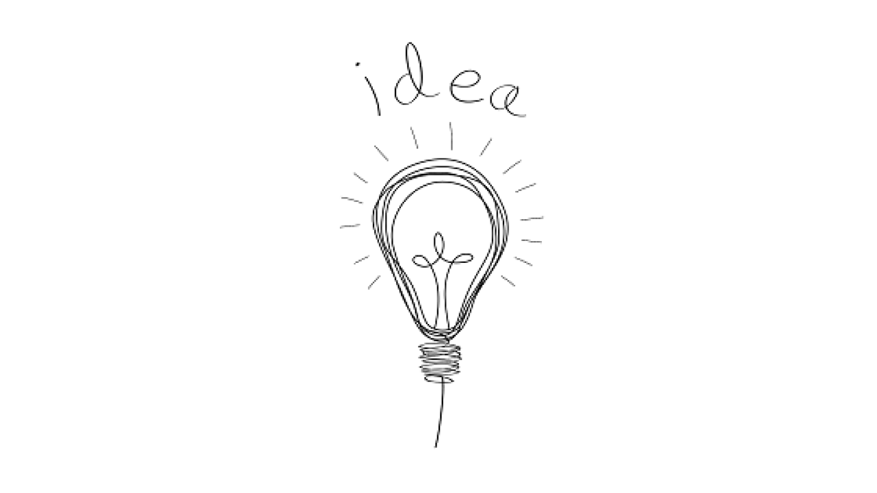Daily Ideas - Turn Yourself Into An Ideas Machine