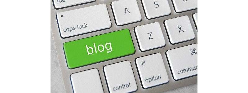 Start A Blog In Under An Hour – A Step-By-Step Guide