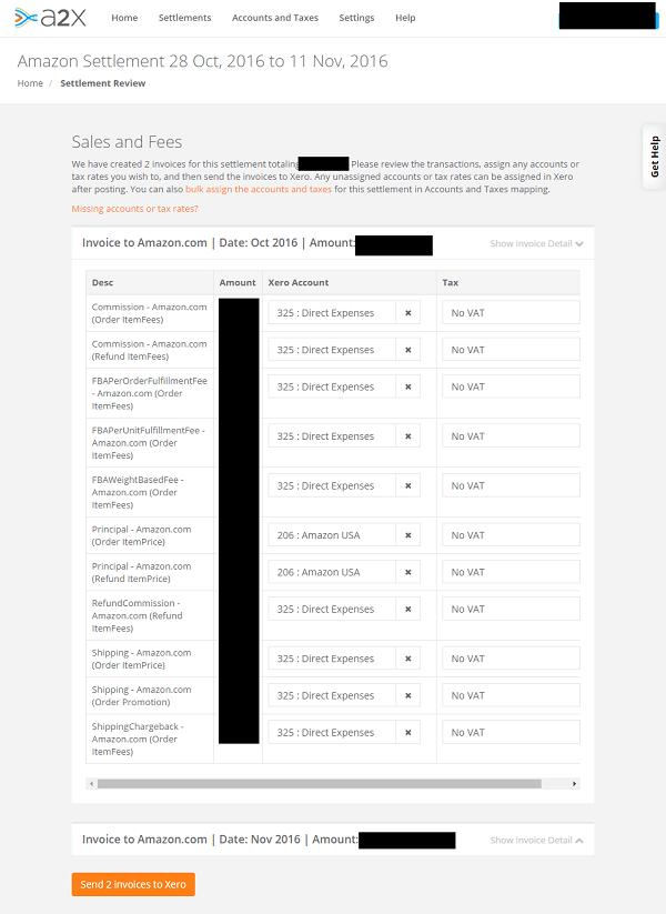 a2x-discount-code-amazon-seller-fba