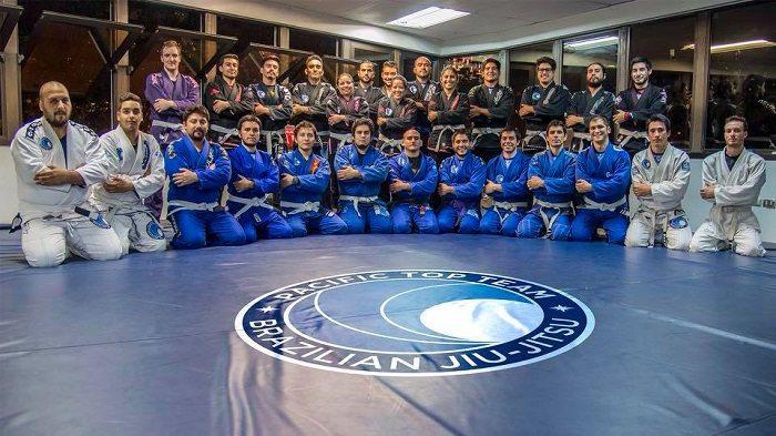 brazillian-jiu-jitsu
