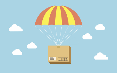 How To Start A T-Shirt Dropshipping Business