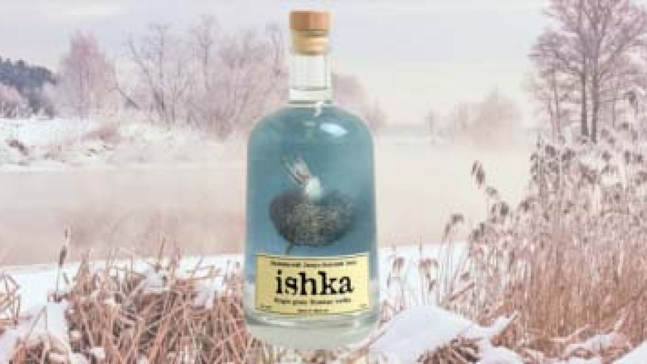 How To Start A Vodka Brand On A Shoestring Budget Updated The
