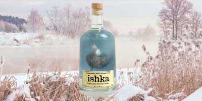 How To Start A Vodka Brand On A Shoestring Budget (Updated)