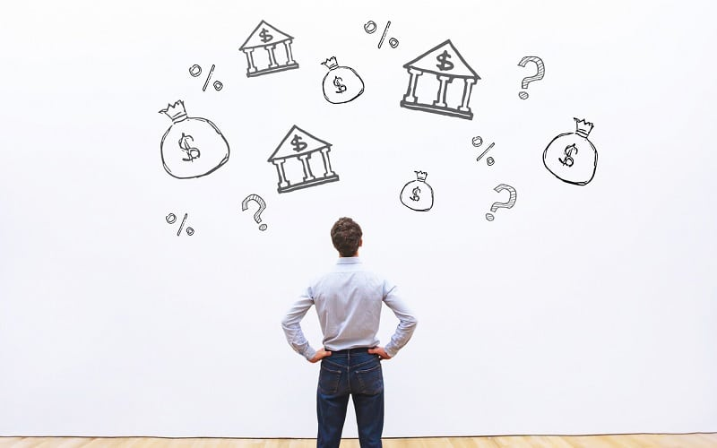 Is It Better To Build Multiple Income Streams Or Focus On Just One?