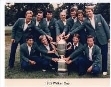 walker-cup-85-photo