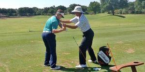 sam-randolph-golf-instructor-fort-worth-tx