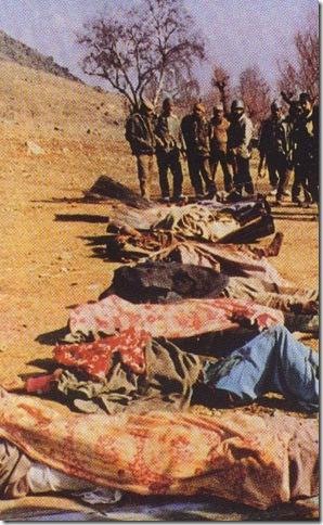 सेकुलर गद्दारों द्वारा चलाए गए हिन्दू मिटाओ- हिन्दू भगाओ अभियान की सफलता के परिमामस्वारूप घाटी से विस्थापित हुए हिन्दुओं के 23वें विस्थापन दिवस 19 जनवरी 2012 पर …..जनरल VK Singh ji बचा सकते हो तो बचा लो हमें व हमारे देश को इस लुटेरे,गद्दार, हिन्दूविरोधी-भारतविरोधी सेकुलर गिरोह से….Please…. (4/6)