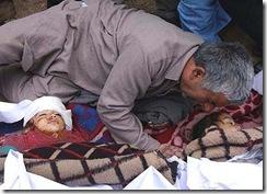 सेकुलर गद्दारों द्वारा चलाए गए हिन्दू मिटाओ- हिन्दू भगाओ अभियान की सफलता के परिमामस्वारूप घाटी से विस्थापित हुए हिन्दुओं के 23वें विस्थापन दिवस 19 जनवरी 2012 पर …..जनरल VK Singh ji बचा सकते हो तो बचा लो हमें व हमारे देश को इस लुटेरे,गद्दार, हिन्दूविरोधी-भारतविरोधी सेकुलर गिरोह से….Please…. (3/6)