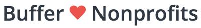 Buffer for Nonprofits