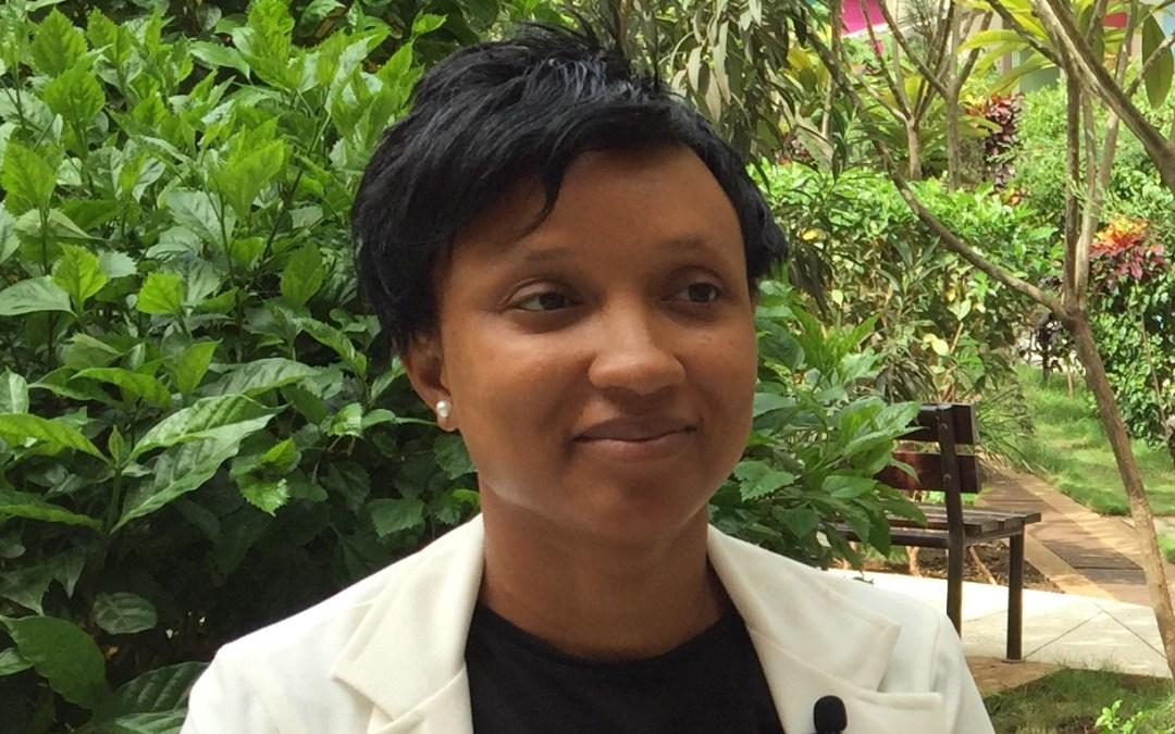 Disparition de la journaliste Hawa Togola Séméga