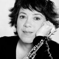 Lise Beauchamp, hautbois solo   Orchestre Métropolitain, Orchestre symphonique de Laval