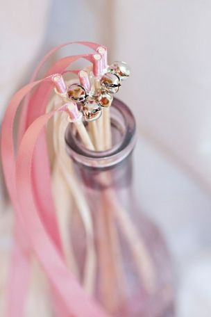 Weddingwands