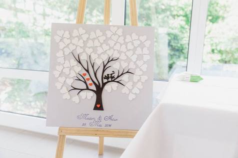 3d-wedding-tree