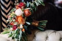 wedding-circus-styled-shoot