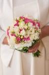 Brautstrauß-weiß-pink