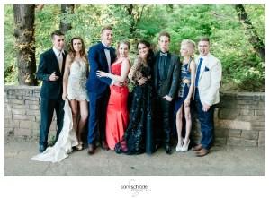 Matric Farewell | Eldoraigne High School