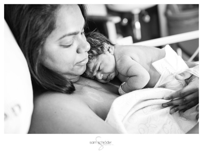 Gauteng Birth Photographer, C-Section, Birth Photography (13)