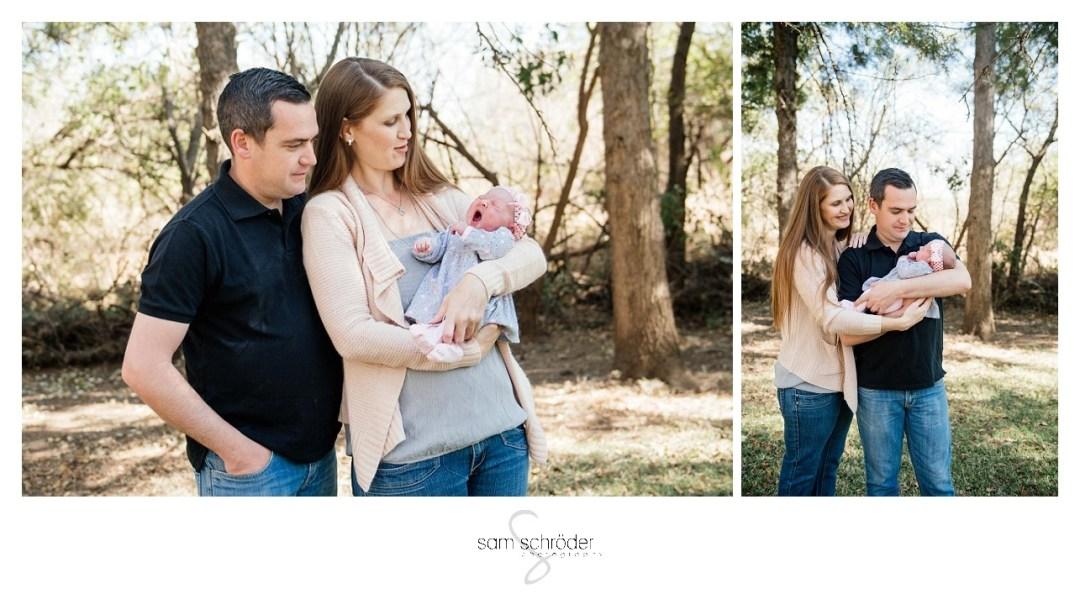 newborn_photgraphy_centurion_gauteng_0002