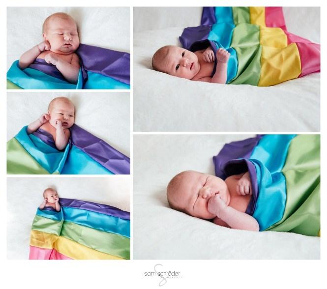 newborn_photgraphy_centurion_gauteng_0008