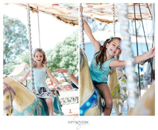 gauteng_-family_-lifestyle_photographer_gold-reef-city_-sam-schroder-photography_0003