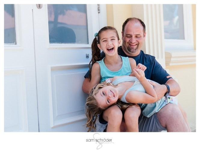 gauteng_-family_-lifestyle_photographer_gold-reef-city_-sam-schroder-photography_0017