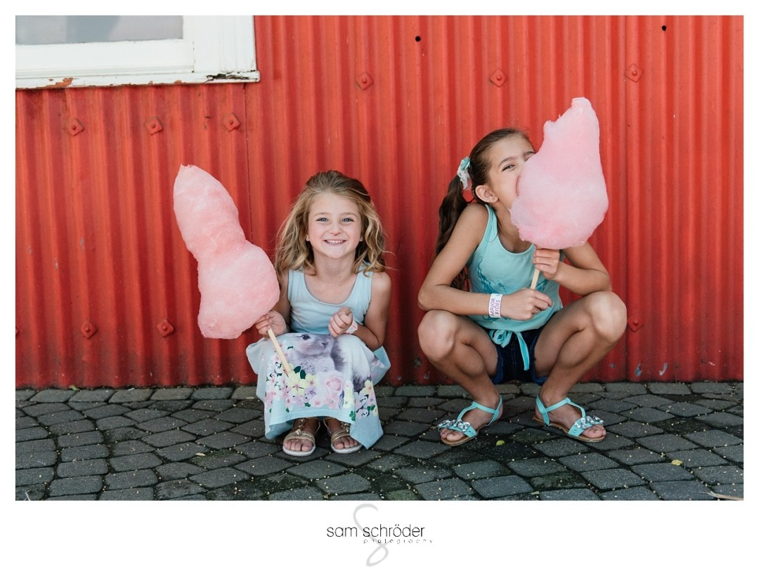 gauteng_-family_-lifestyle_photographer_gold-reef-city_-sam-schroder-photography_0018