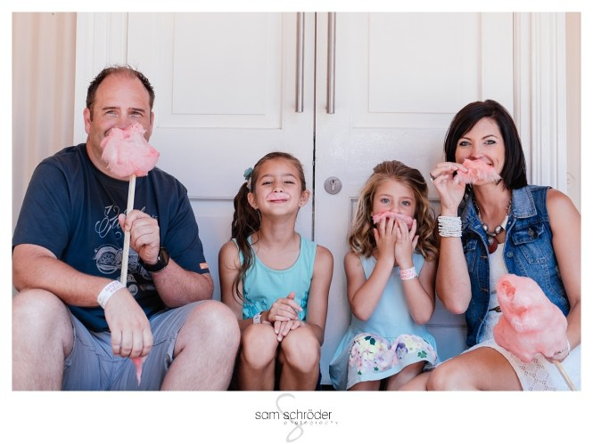 gauteng_-family_-lifestyle_photographer_gold-reef-city_-sam-schroder-photography_0020
