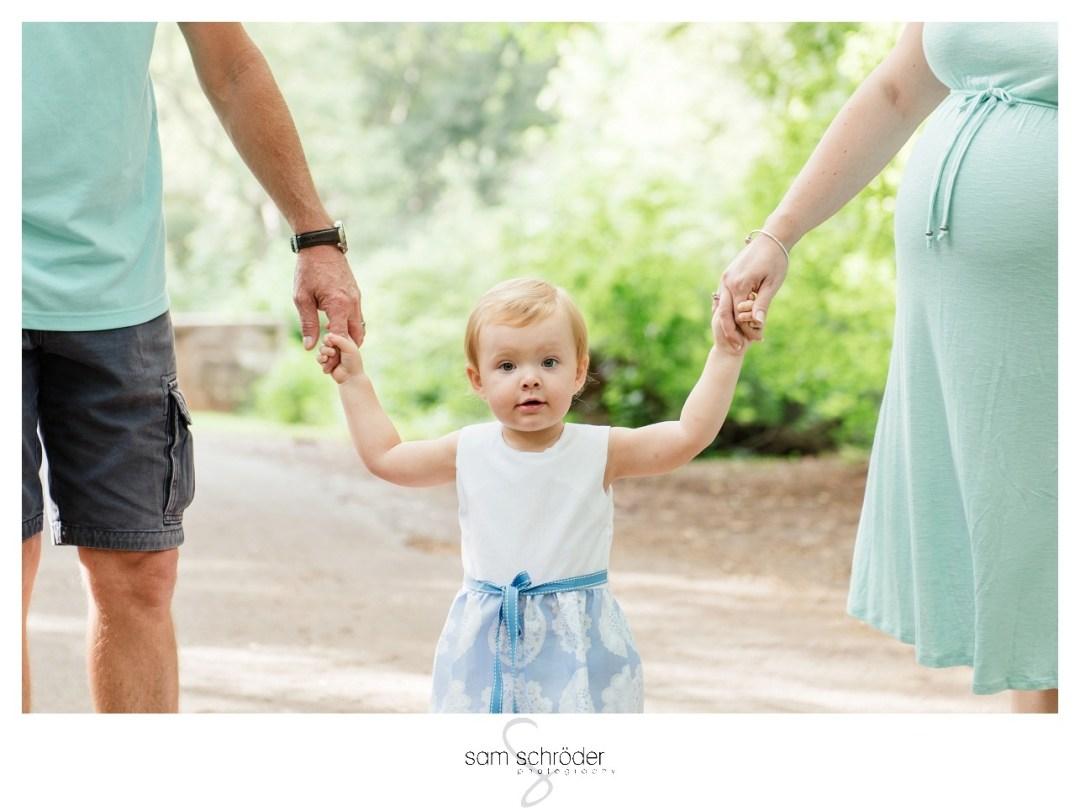 Gauteng_ Family_ Lifestyle_Photographer_ Sam Schroder Photography