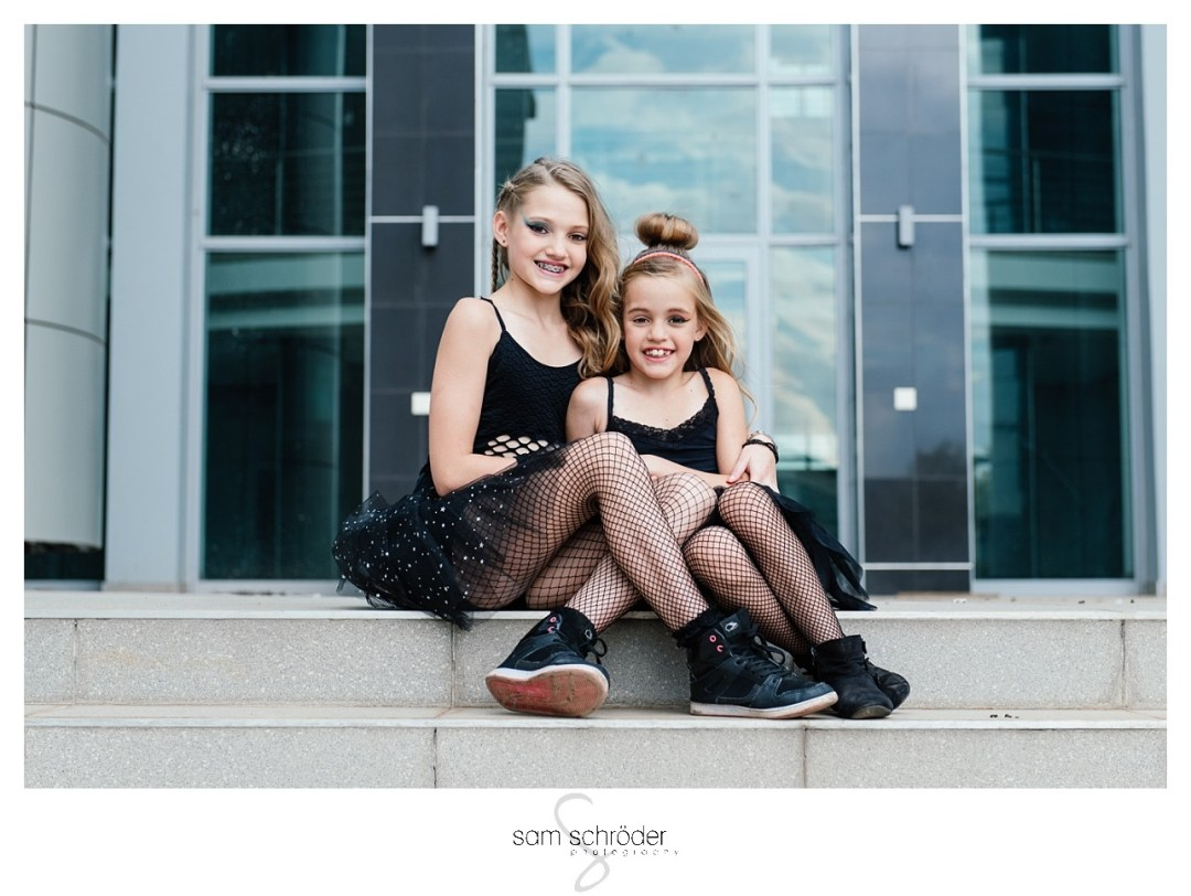Gauteng_ Family_ Lifestyle_Photographer_ Sam Schroder Photography_0001
