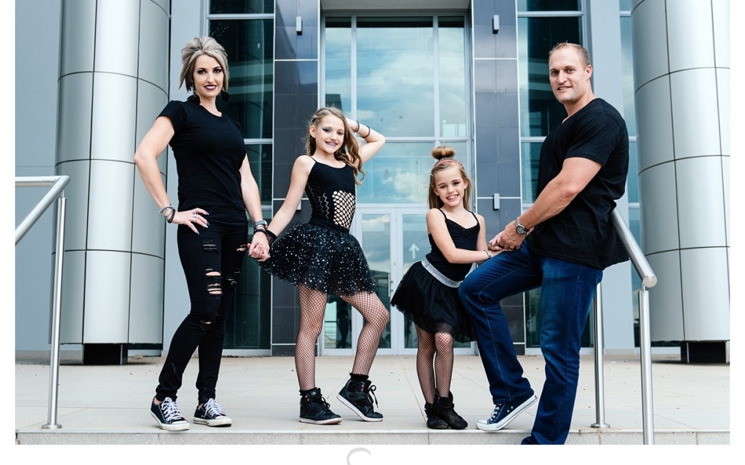 Lifestyle Family Photography | Lubbe Family