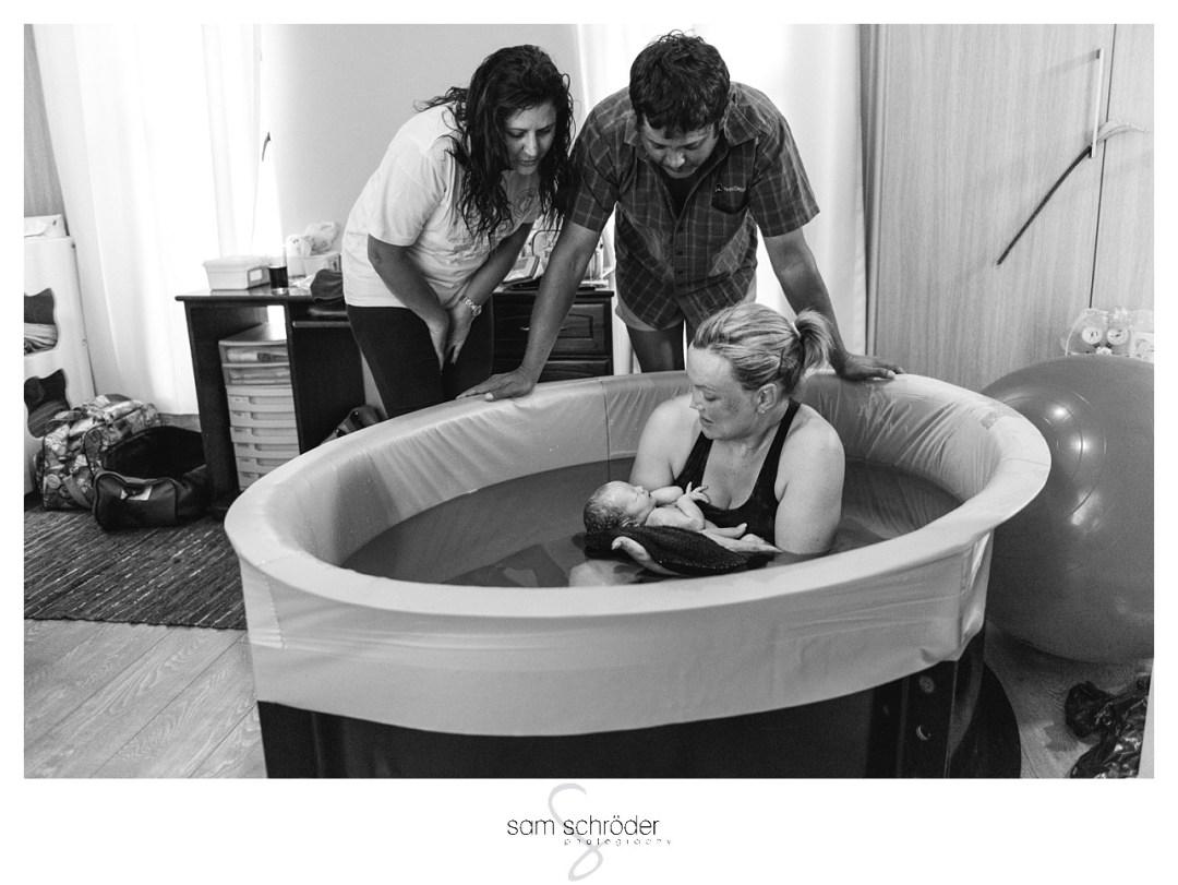 Gauteng Birth Photography VBAC_0082